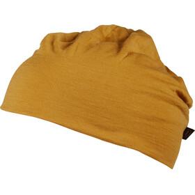 Lundhags Gimmer - Accesorios para la cabeza - amarillo